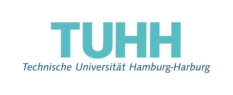 tuhh logo Hamburg Fashion Cloud